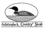 Adirondack Country Store logo