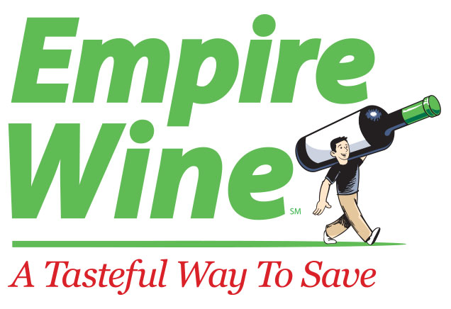 Empire Wine logo