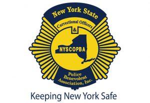 NYSCOBA Logo
